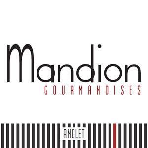 La Boutique – Atelier Mandion à Anglet!
