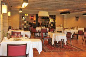 argi eder restaurant