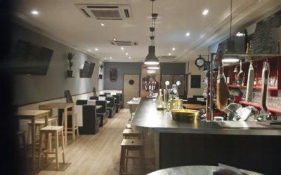 Kapito Café