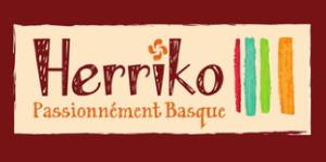 herriko basque